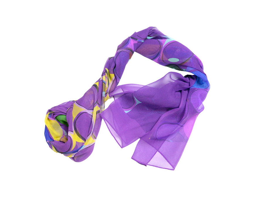 Silk scarf, RECOMMENDED PRODUCTS